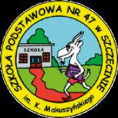 Logo Nowoczesny Dom