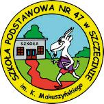 sp47-logo