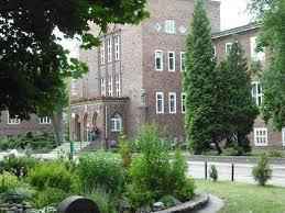 szkola47