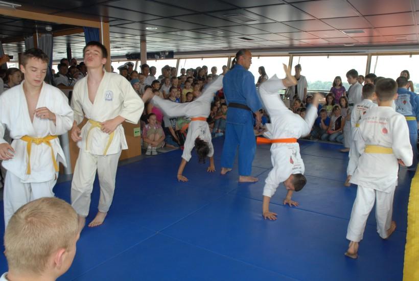 wystepy_judokow