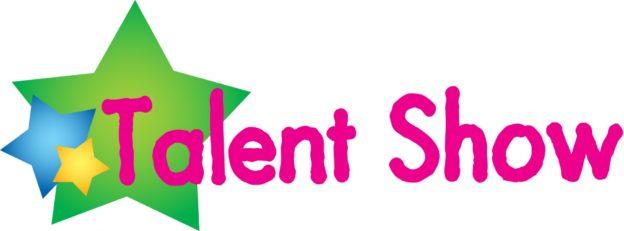talent_show_4