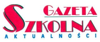 GAZETAKA