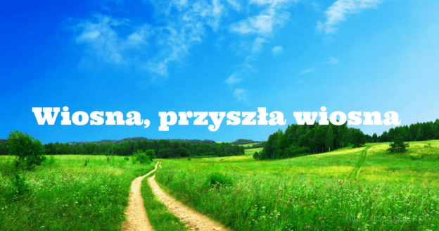 wiosna-feature-fb