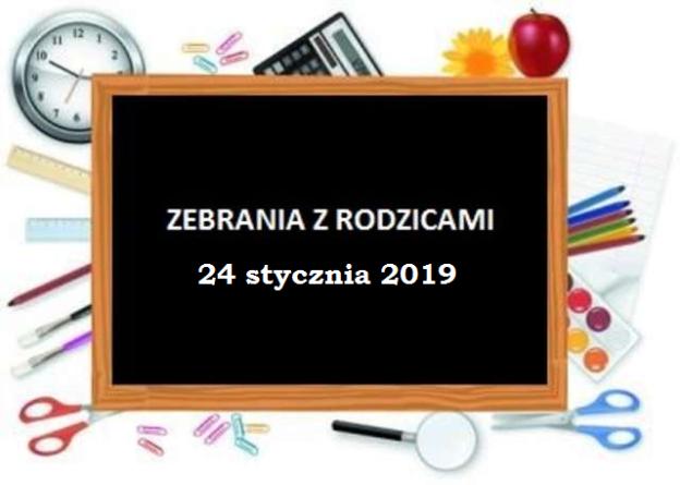 zebranie 2019
