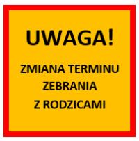 UWAFGA-e1486466246270